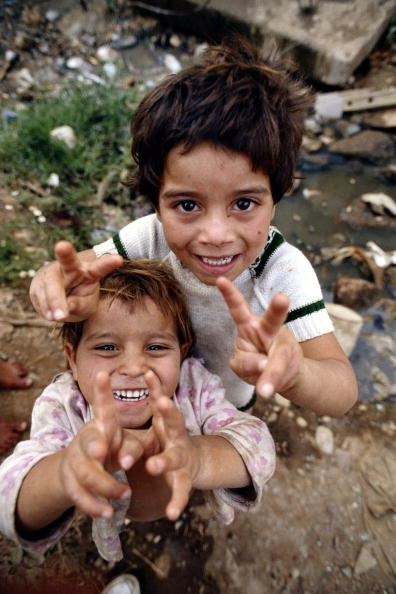 Tom Stoddart Archive「Albania」:写真・画像(15)[壁紙.com]