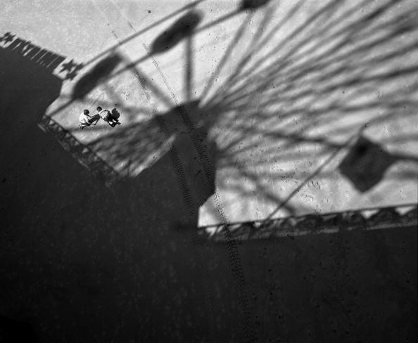 Shadow「Blackpool Beach」:写真・画像(19)[壁紙.com]