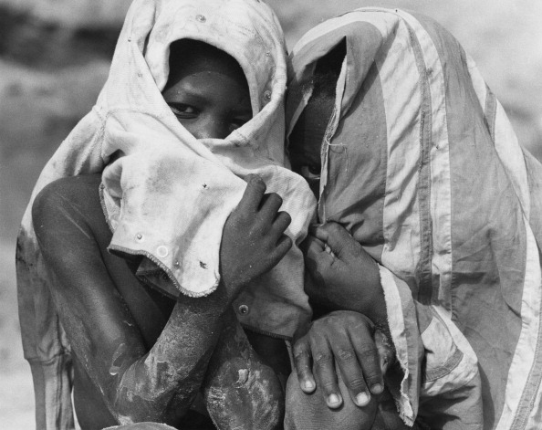 Unrecognizable Person「Mali Children」:写真・画像(13)[壁紙.com]