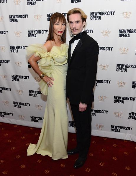 Guest「2013 New York City Opera Spring Gala」:写真・画像(16)[壁紙.com]