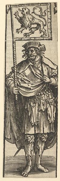 Patriotism「Dirk First Count Of Holland」:写真・画像(18)[壁紙.com]