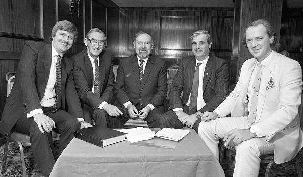 Publication「GAA Team of the Century」:写真・画像(11)[壁紙.com]