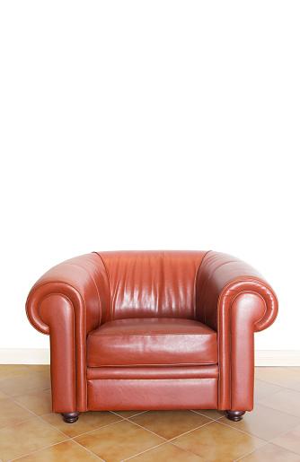Animal Skin「Leather armchair」:スマホ壁紙(8)