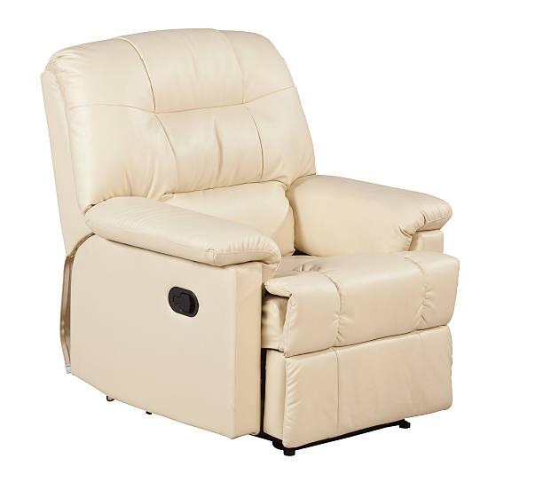 leather armchair with path:スマホ壁紙(壁紙.com)