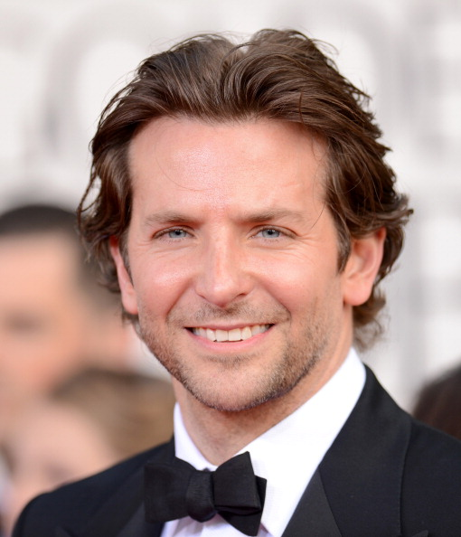 Entertainment Event「70th Annual Golden Globe Awards - Arrivals」:写真・画像(15)[壁紙.com]