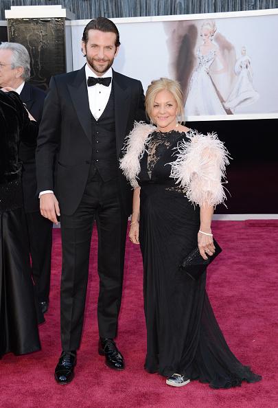 Mother「85th Annual Academy Awards - Arrivals」:写真・画像(10)[壁紙.com]