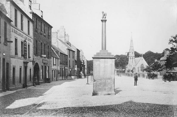 East Lothian「Musselburgh」:写真・画像(18)[壁紙.com]