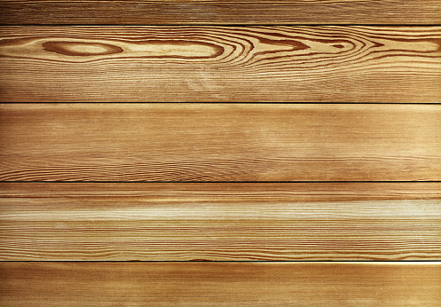 Lumber Industry「Overhead view of old dark brown wooden table」:スマホ壁紙(18)