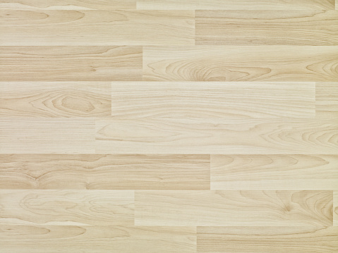 Hardwood Floor「Overhead view of wooden floor」:スマホ壁紙(14)