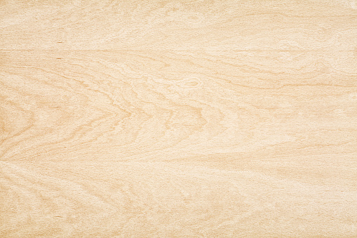 Brown Background「Overhead view of wooden floor」:スマホ壁紙(6)
