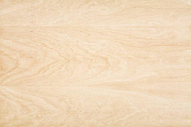 オーバヘッドの木製フロアー:スマホ壁紙(壁紙.com)