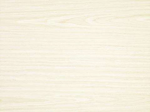 Wood grain「Overhead view of wooden floor」:スマホ壁紙(16)
