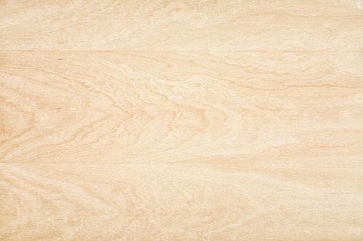 Material「Overhead view of wooden floor」:スマホ壁紙(3)