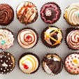 ケーキ壁紙の画像(壁紙.com)