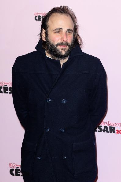 César Awards「Red Carpet Arrivals - Cesar Film Awards 2014」:写真・画像(0)[壁紙.com]