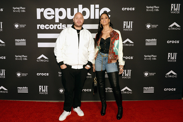 Andrew Toth「Republic Records Grammy After Party At Spring Place Beverly Hills - Arrivals」:写真・画像(11)[壁紙.com]