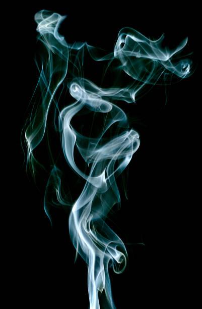 Smoke verticale XXL:スマホ壁紙(壁紙.com)