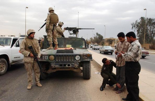 Middle East「Baghdad」:写真・画像(7)[壁紙.com]