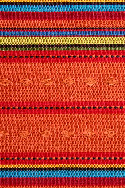 Cotton, Linnen, Wool Textile Fabric Canvas Detail Background:スマホ壁紙(壁紙.com)
