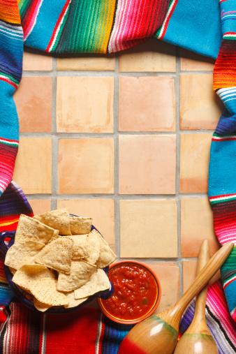 Taco「Cinco de Mayo」:スマホ壁紙(16)