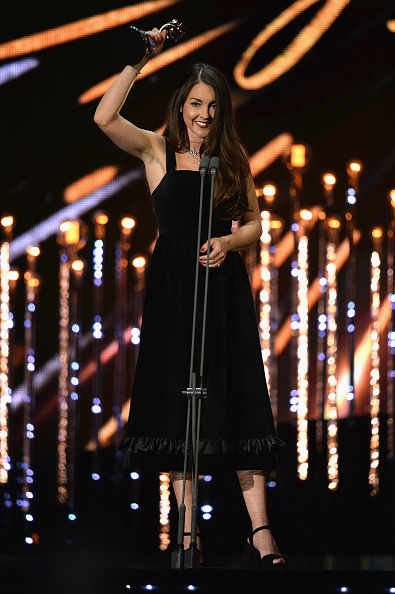 National Television Awards「National Television Awards - Show」:写真・画像(8)[壁紙.com]