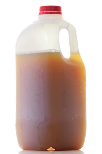 Apple Juice「Jug of Apple Cider」:スマホ壁紙(14)