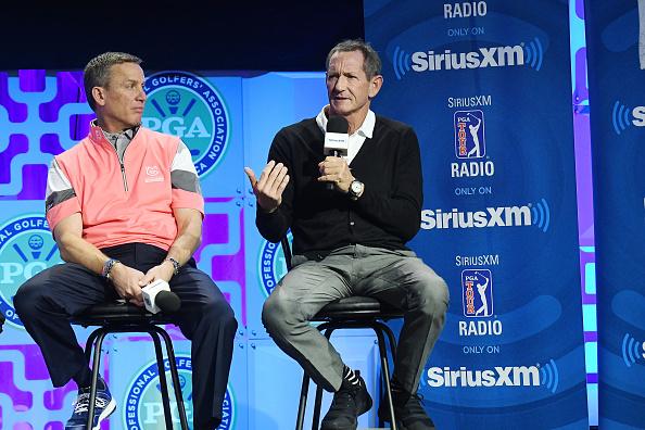 フロリダ州オーランド「SiriusXM PGA TOUR Radio At The 2019 PGA Merchandise Show - Day 2」:写真・画像(2)[壁紙.com]