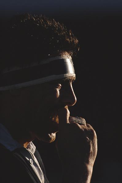 Shadow「Wayne Shelford」:写真・画像(12)[壁紙.com]