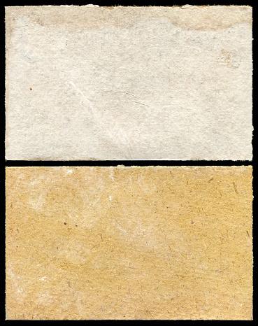Scratched「Grunge paper textured background (XXXL)」:スマホ壁紙(9)