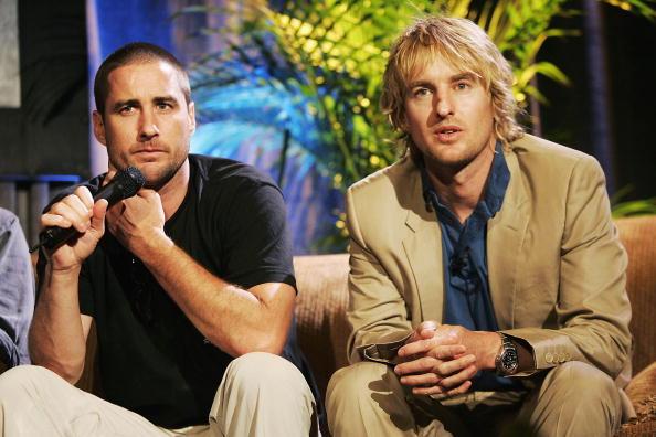 Maui「Maui Film Festival - A Tribute To The Wilson Brothers」:写真・画像(10)[壁紙.com]