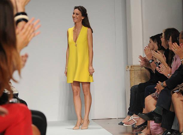 Normaluisa - Milan Fashion Week Womenswear Spring/Summer 2012:ニュース(壁紙.com)