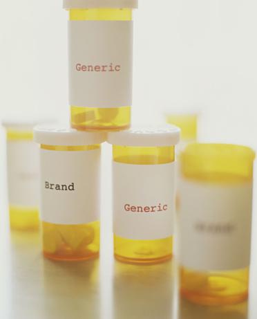 Choosing「Prescription Medicine Bottles」:スマホ壁紙(4)