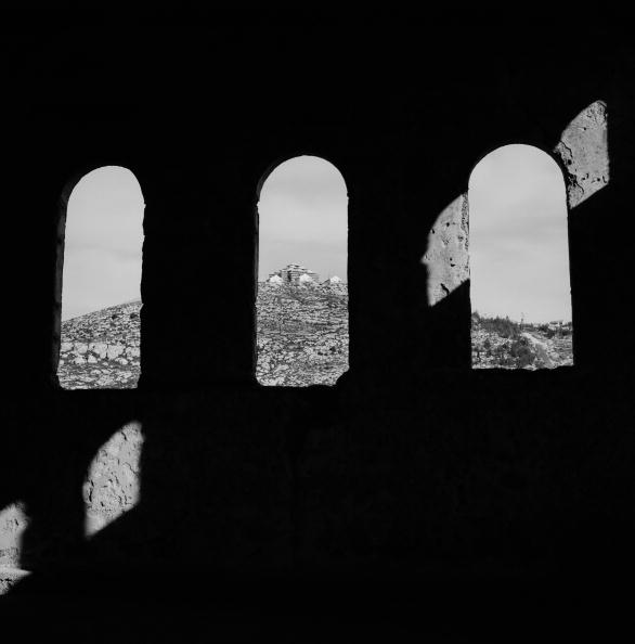Tom Stoddart Archive「Settlers in Israel」:写真・画像(0)[壁紙.com]