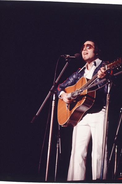 Three Quarter Length「Paul Simon In Japan 1974」:写真・画像(17)[壁紙.com]
