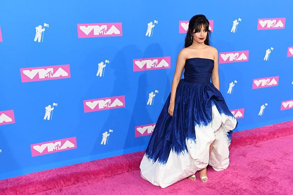 MTVビデオ・ミュージック・アワード「2018 MTV Video Music Awards - Arrivals」:写真・画像(14)[壁紙.com]