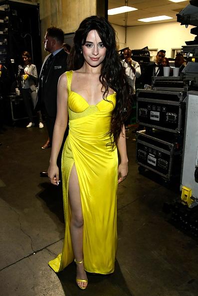 Slit - Clothing「62nd Annual GRAMMY Awards – Backstage」:写真・画像(19)[壁紙.com]