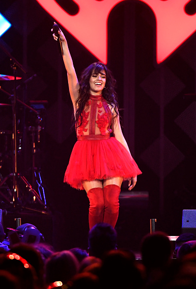 Incidental People「101.3 KDWB's Jingle Ball 2019 Presented By Capital One At Xcel Energy Center - Show」:写真・画像(11)[壁紙.com]