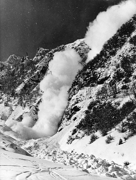 Mountain「Avalanche」:写真・画像(5)[壁紙.com]