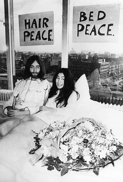 Bed - Furniture「Bed Protest」:写真・画像(17)[壁紙.com]