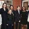 Angelina Jolie壁紙の画像(壁紙.com)