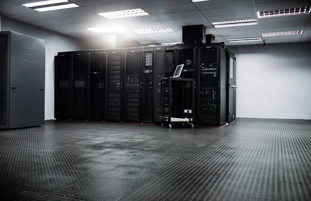 Where all the data gets processed:スマホ壁紙(壁紙.com)