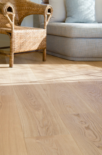 Rug「Hardwood Floor」:スマホ壁紙(8)