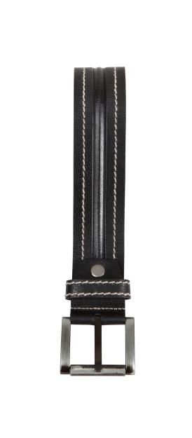 Belt「Leather Belt (Click for more)」:スマホ壁紙(5)