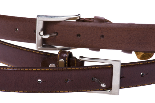 Belt「leather belt close up」:スマホ壁紙(12)