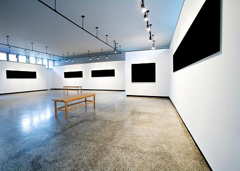 Masterpiece「アートのインスピレーション」:スマホ壁紙(5)