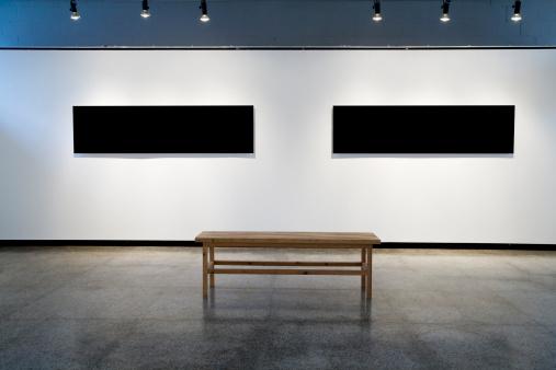Masterpiece「アートのインスピレーション」:スマホ壁紙(18)