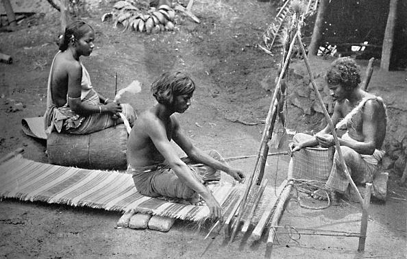 Sri Lanka「Singhalese Weaving Mats」:写真・画像(0)[壁紙.com]