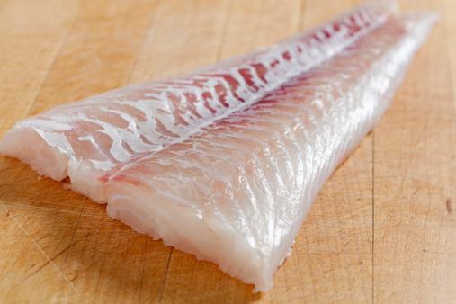 Cod「Fresh boneless skinless cod filet」:スマホ壁紙(19)