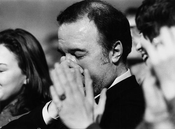 Shock「Peter Hall's 25th Anniversary Award」:写真・画像(19)[壁紙.com]