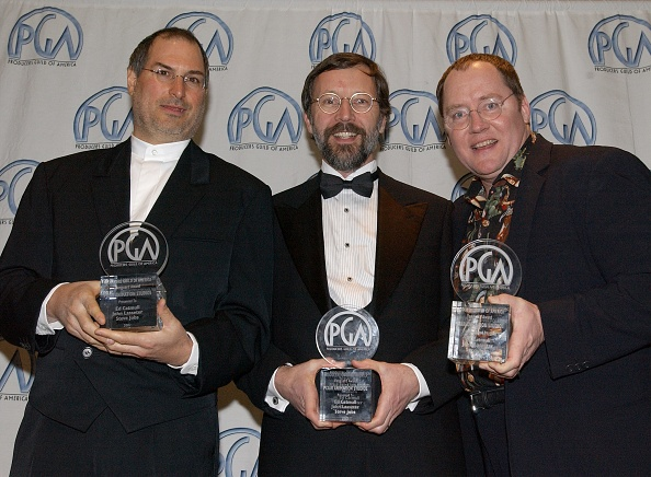 American producer Guild Awards「13th Annual Producers Guild Awards」:写真・画像(4)[壁紙.com]